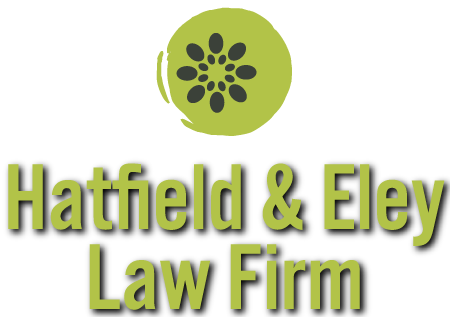Hatfield & Eley Law Firm